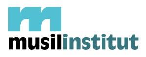 Musil Institut