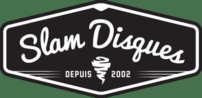 Résultats de recherche d'images pour «slam disques logo»