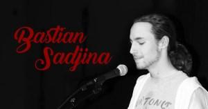 Bastian Sadjina