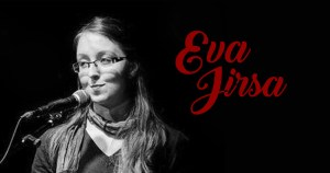 Eva Jirsa