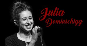 Julia Domiuschigg