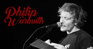 Philip Warmuth