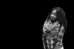SlamIYC Maina Eunice