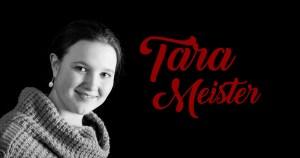 Tara Meister