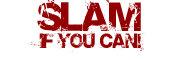 SlamIYC Paypal Logo