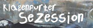 Klagenfurter Sezession