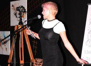 Giorgia Peretta