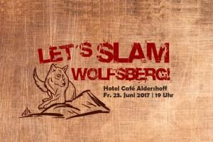 Slam Wolfsberg
