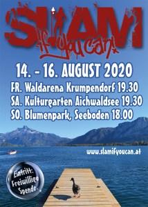 Summer Tour