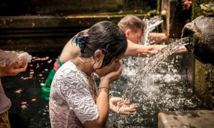 6 Redenen Om Het Warm Water Op Een Lege Maag Te Drinken