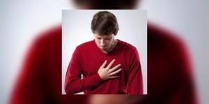 knoflook en ademshalingsziekten