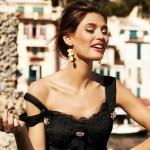 6 Mode-Gewoonten die Italiaanse Vrouwen Altijd Doen