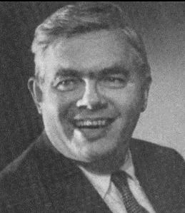 Congressman Charles Brownson
