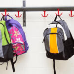 College - Bookbags - We'll be Amazed