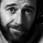 George Carlin - Seven Words