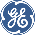 General Electric - Big Data