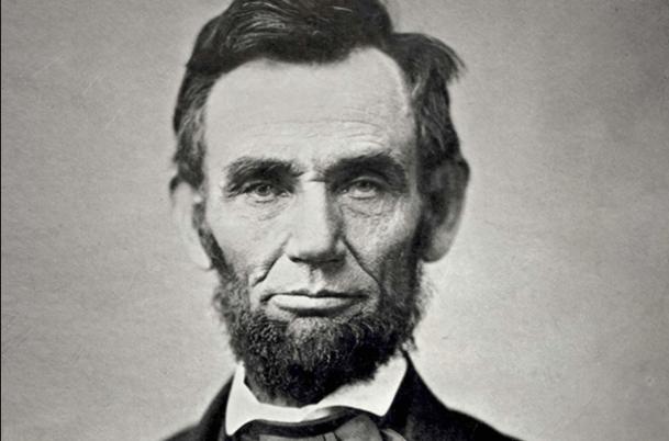 Abraham Lincoln - Cuomo and Nixon