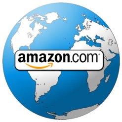 Amazon - Theoretical Education