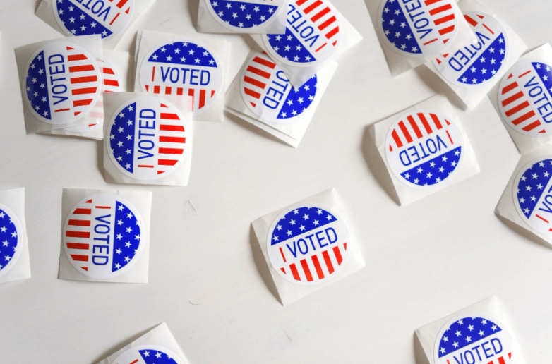 how to fix voting