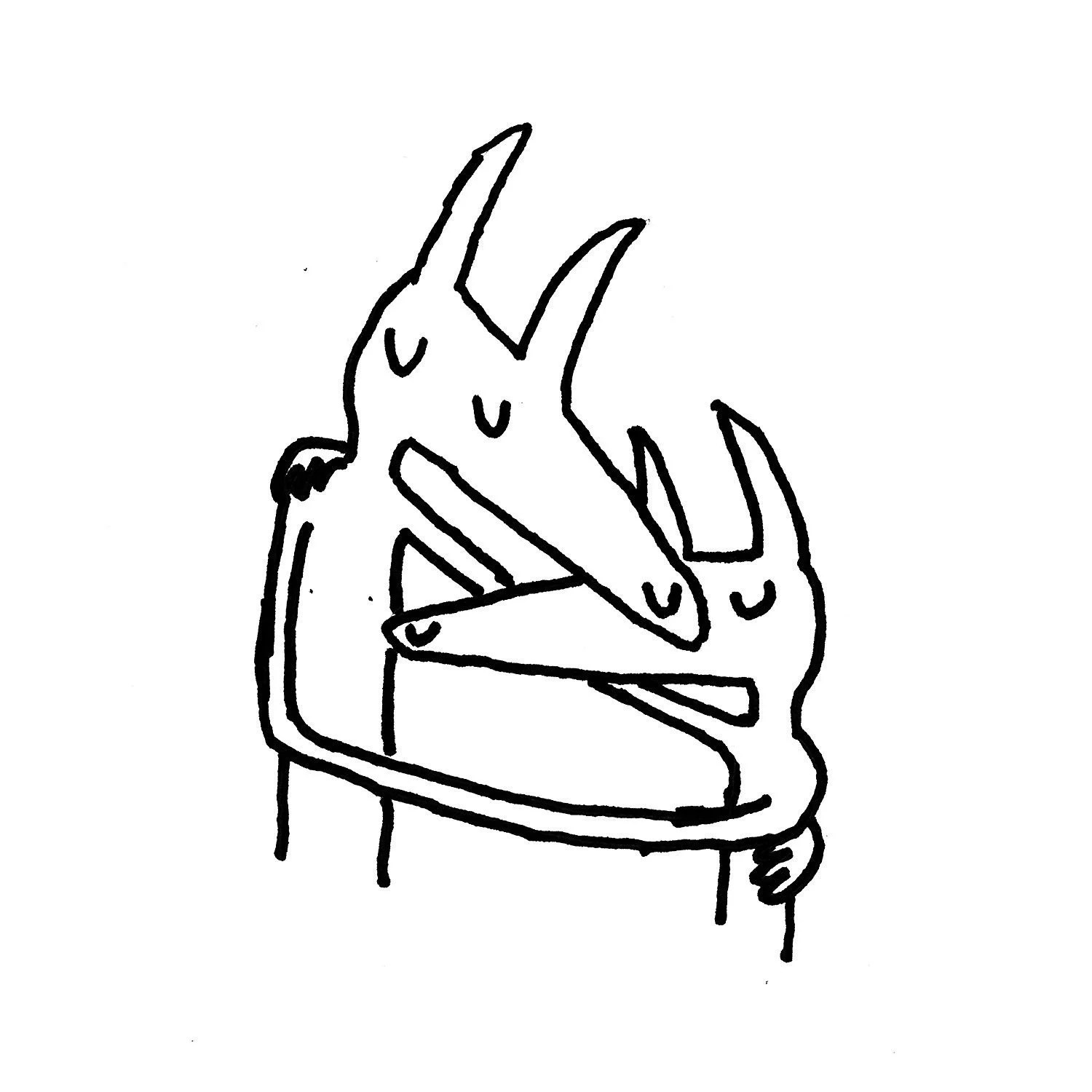 Car Seat Headrest Twin Fantasy Face To Face