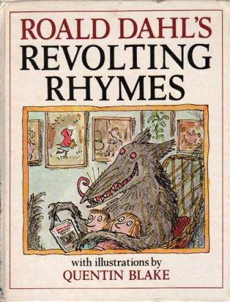 Revolting_Rhymes