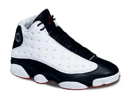 air-jordan-shoe