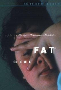 Fat Girl reminds me of The Company Of Wolves