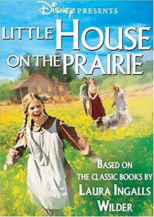little-house-on-the-prairie-disney