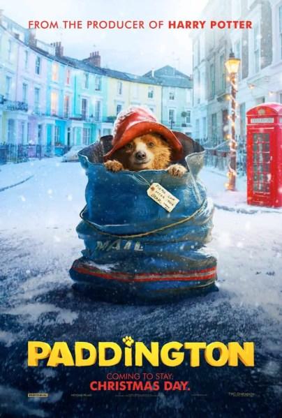 Paddington_Movie_Poster
