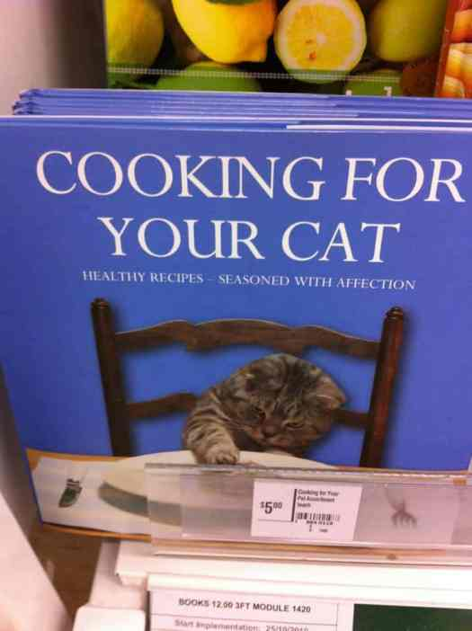 cooking-for-your-cat