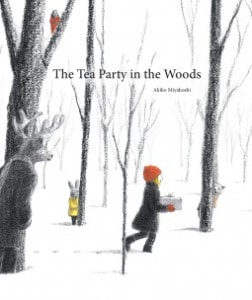 tea-party-in-the-woods