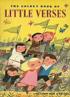 Little Verses