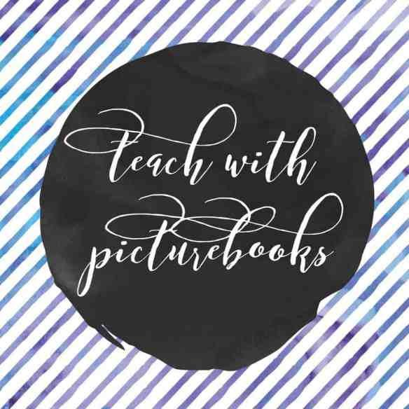 teach-with-picturebooks