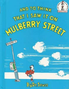 book_andtothinkisawitonmulberrystreet