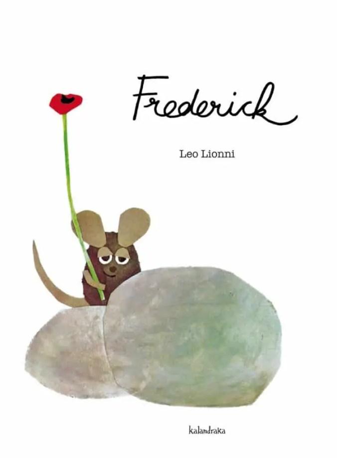 Frederick-754x1024