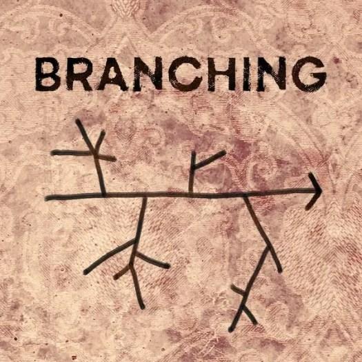 branching_600x600