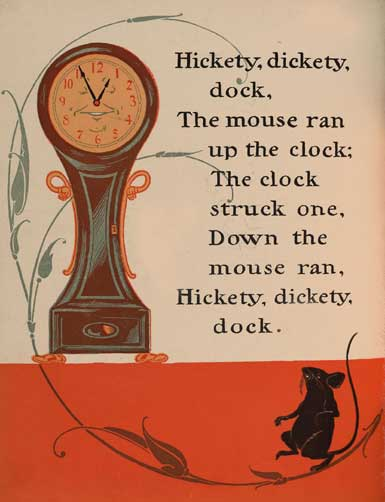 Hickety_Dickety_Dock_1_-_WW_Denslow_-_Project_Gutenberg_etext_18546