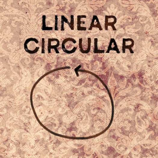 linear-circular_600x600