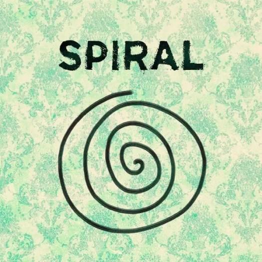 spiral_600x600