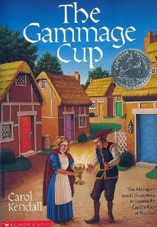 TheGammageCup1