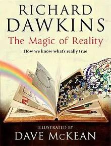 TheMagicofReality_Dawkins_Bantam2011