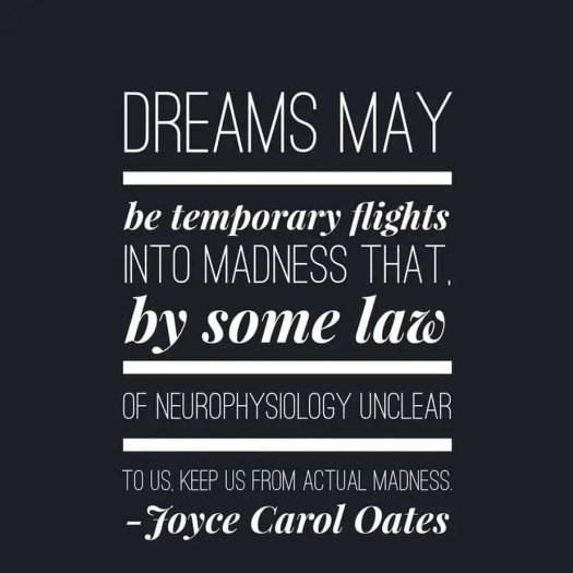 dreams-joyce-carol-oates_1000x1000