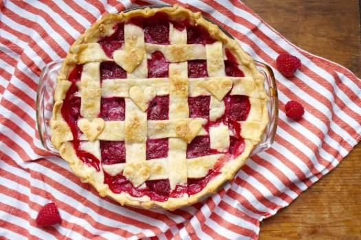 Pie Waitress Movie