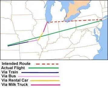 Planes_trains_automobiles_route_map