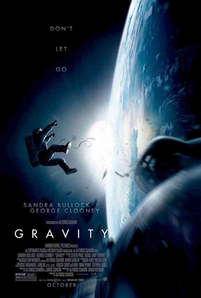 gravity-movie-poster