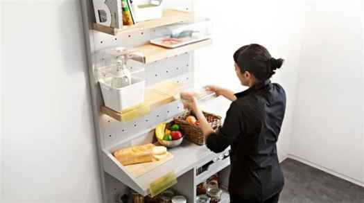 Ikea concept kitchen 2025