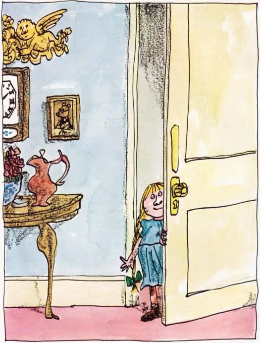 Goldilocks Dahl
