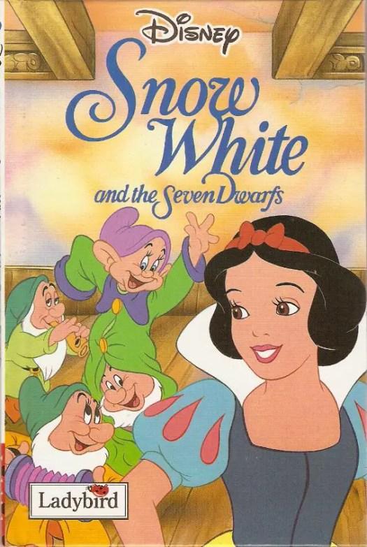Snow_White_(Ladybird_5)