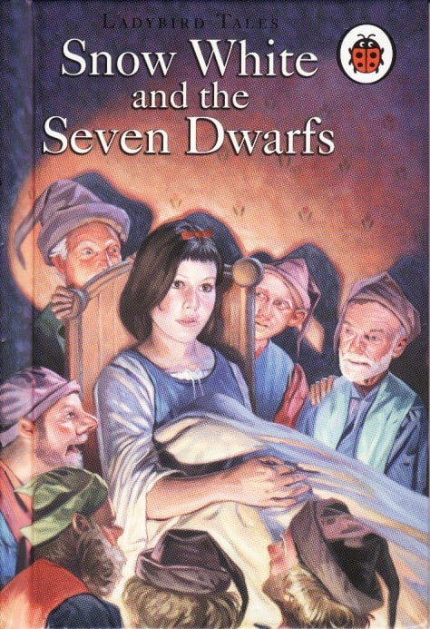 snow-white-and-the-seven-dwarfs-ladybird-book-ladybird-tales-gloss-hardback-2005-2766-p