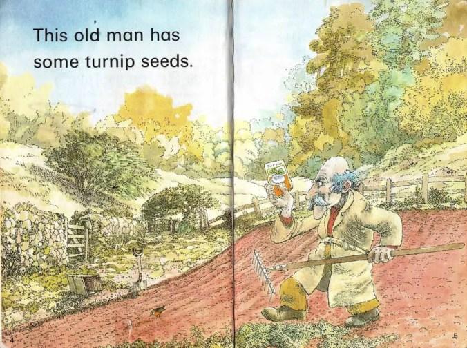 enormous-turnip-seeds_1000x745